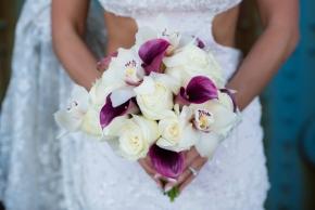 Mummers_wedding-614