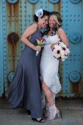 Mummers_wedding-662