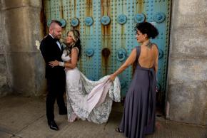 Mummers_wedding-668