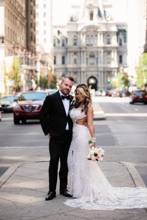 Mummers_wedding-700