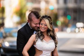 Mummers_wedding-713
