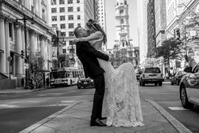 Mummers_wedding-719