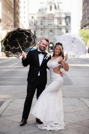 Mummers_wedding-737