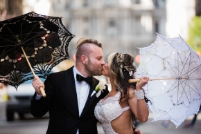 Mummers_wedding-739