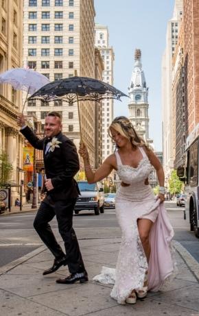 Mummers_wedding-743