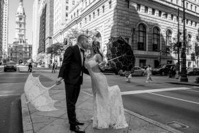 Mummers_wedding-750