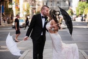 Mummers_wedding-753