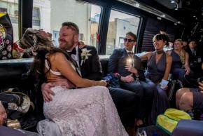 Mummers_wedding-775
