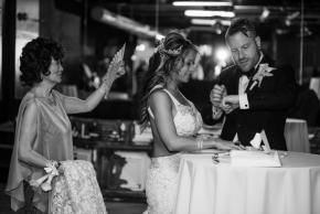 Mummers_wedding-988