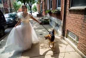 wedding dogs-5