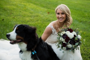 wedding dogs-60