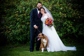 wedding dogs-37