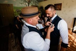 zoo_wedding0007