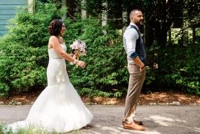 zoo_wedding0033