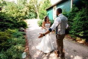 zoo_wedding0038