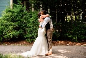 zoo_wedding0041
