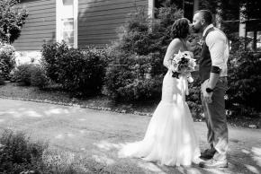 zoo_wedding0045