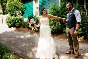 zoo_wedding0052