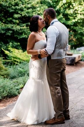 zoo_wedding0065