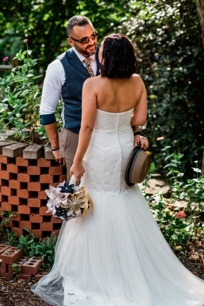 zoo_wedding0078