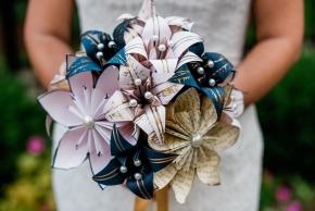 zoo_wedding0083