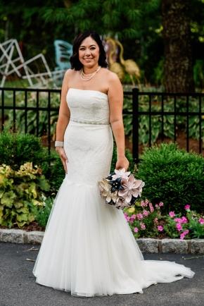 zoo_wedding0086