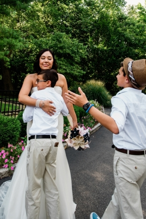 zoo_wedding0090