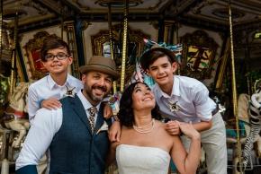 zoo_wedding0142
