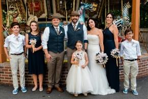 zoo_wedding0151