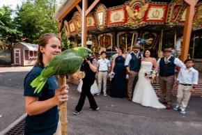 zoo_wedding0154