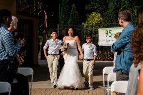 zoo_wedding0239