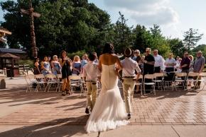 zoo_wedding0240