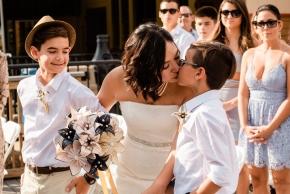 zoo_wedding0247