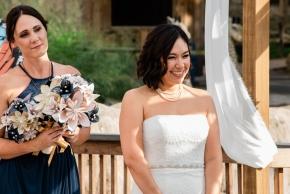 zoo_wedding0265
