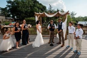 zoo_wedding0275
