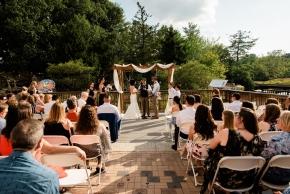 zoo_wedding0279