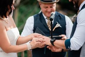 zoo_wedding0290
