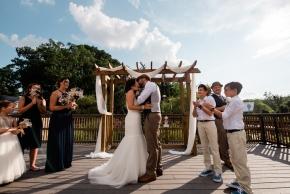 zoo_wedding0297