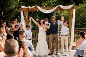 zoo_wedding0301