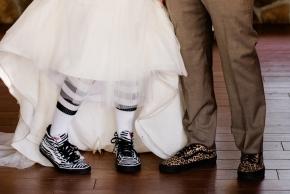 zoo_wedding0379