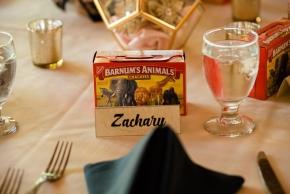 zoo_wedding0390