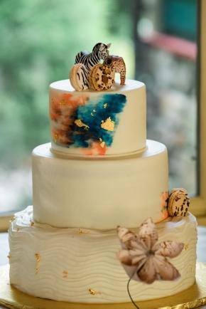 zoo_wedding0392