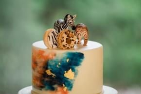 zoo_wedding0394