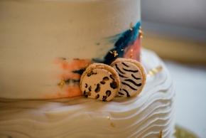 zoo_wedding0396