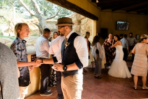 zoo_wedding0417