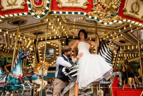 zoo_wedding0494