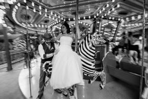 zoo_wedding0497