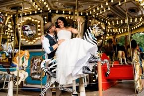 zoo_wedding0505