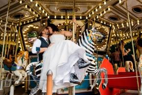 zoo_wedding0508