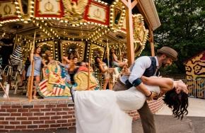 zoo_wedding0525